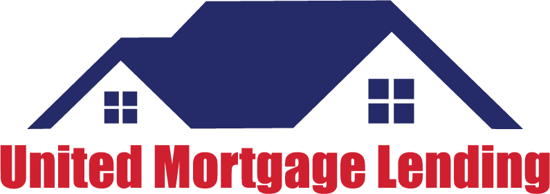 United Mortgage Lending Corp